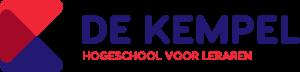 Hogeschool de Kempel