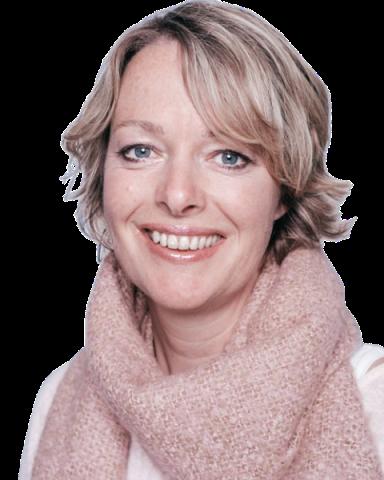 Angelique Arnold-Derde