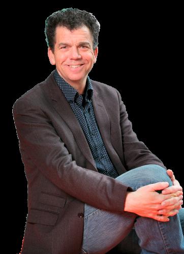 Erik van der Lichte