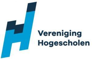 Vereniging Hogescholen