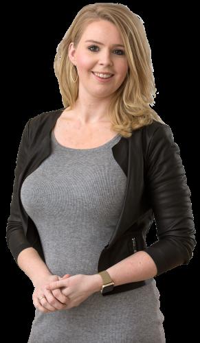 Elise Veenhuis