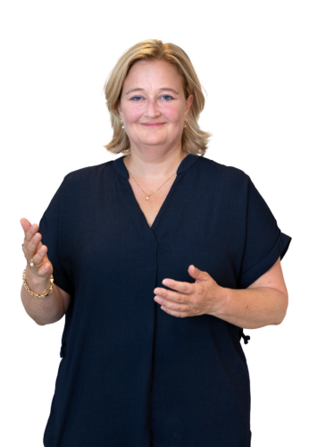 Lucy Zijlmans